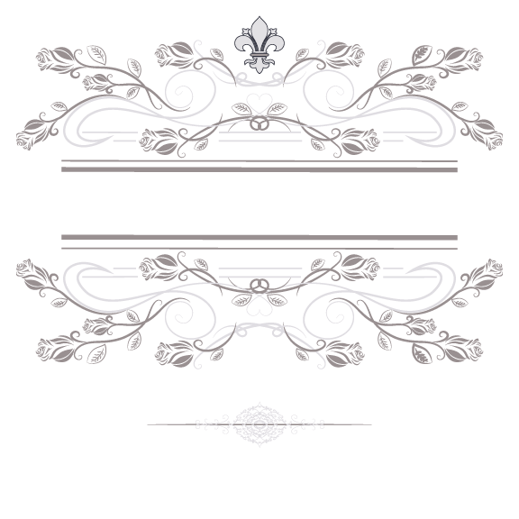 Belle Maison Interiors – London Ontario Interior Decor Firm Mobile Retina Logo